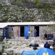C'est le refuge d'Usciolu