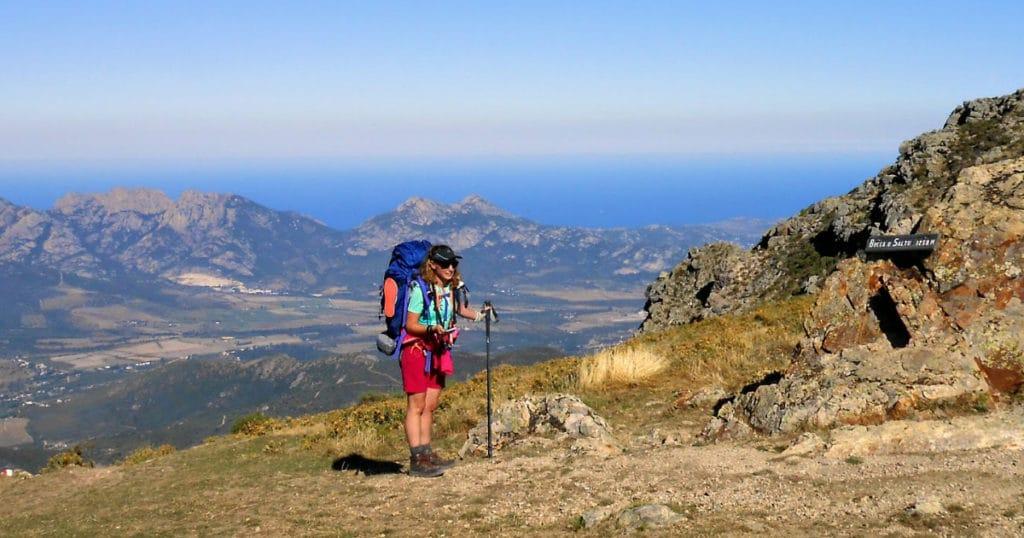 Alpinisme - Loisirs de plein air