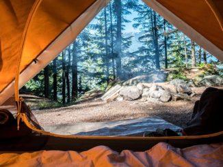 Image - Camping